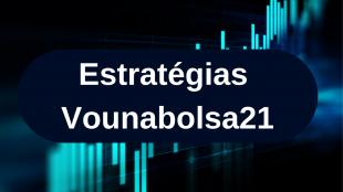 Estratégias de análise técnica na bolsa de valores