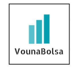 VounaBolsa